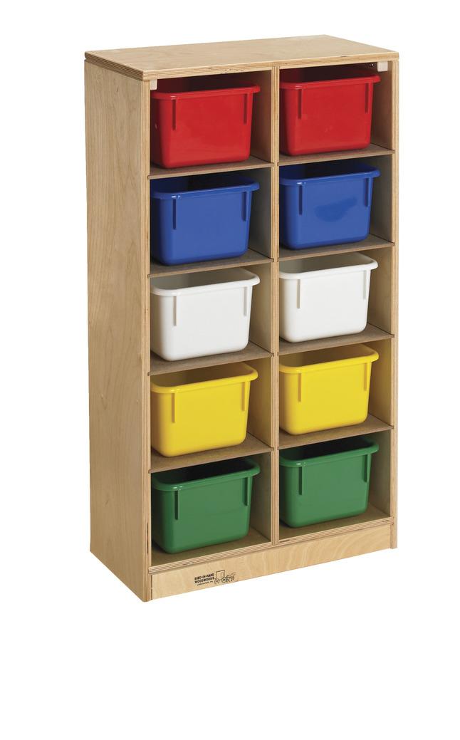 Cubbies Supplies, Item Number 070043