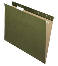 Hanging File Folders, Item Number 070311