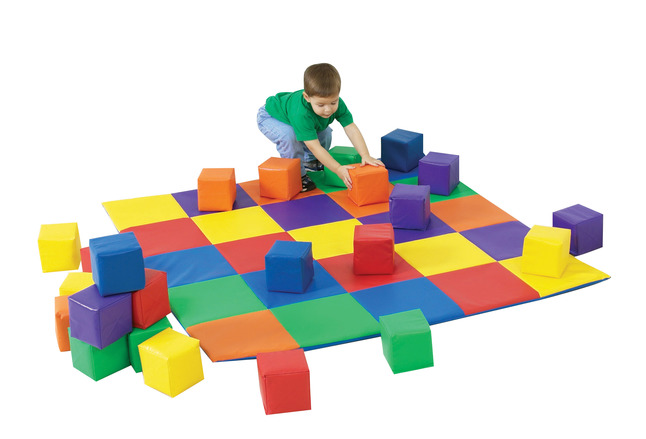 Active Play Rockers, Item Number 1136852