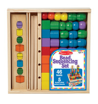 Math Patterns Games, Activities, Math Patterns, Math Pattern Games Supplies, Item Number 070514