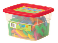 Counting Games, Counting Activities Supplies, Item Number 070615