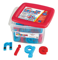 Alphabet Games, Alphabet Activities, Alphabet Learning Games Supplies, Item Number 070623