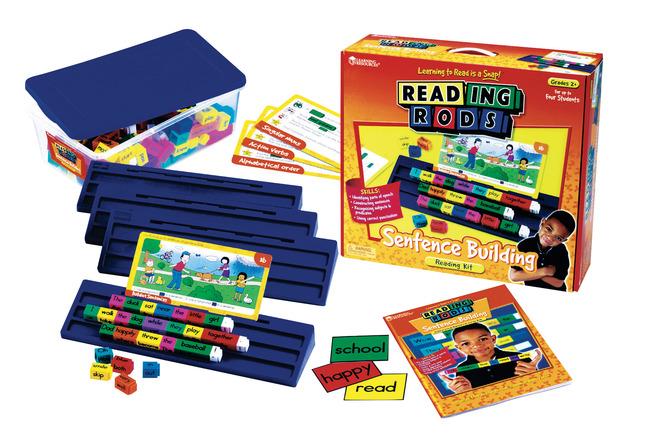 Literacy, Comprehension, Item Number 070830