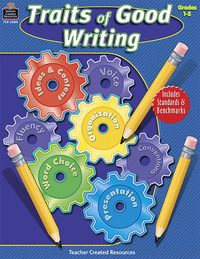 Writing Practice, Activities, Books Supplies, Item Number 071232