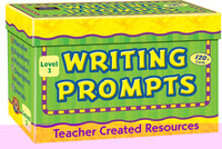 Writing Practice, Activities, Books Supplies, Item Number 071238