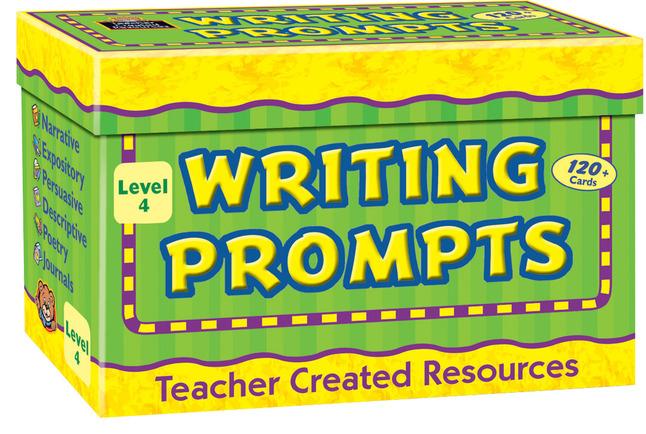 Writing Practice, Activities, Books Supplies, Item Number 071241