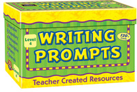 Writing Practice, Activities, Books Supplies, Item Number 071241