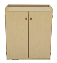 AV Storage, Item Number 071856