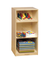 Shelving units, Item Number 071876