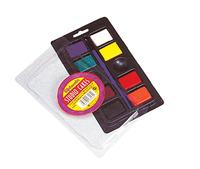 Tempera Paint, Item Number 072062