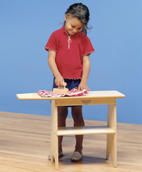 Dramatic Play Kitchen Accessories, Item Number 072159