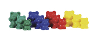 Fraction, Math Manipulatives Supplies, Item Number 072246
