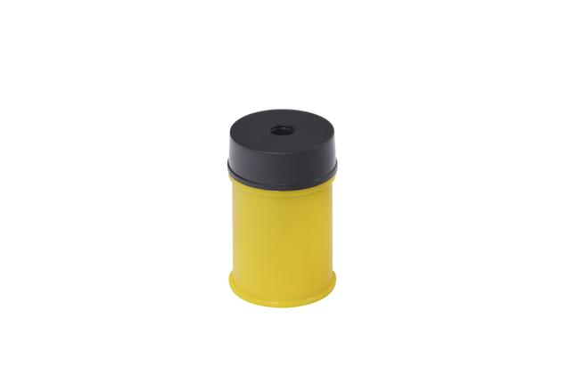 Manual Pencil Sharpeners, Item Number 073689