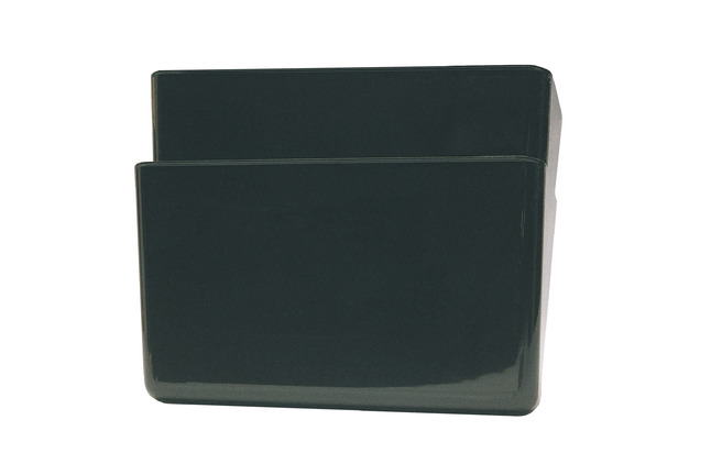 Wall Storage, Wall Pockets, Item Number 073722