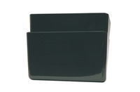 Wall Storage, Wall Pockets, Item Number 073722