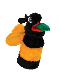 Dramatic Play Puppets, Item Number 074027