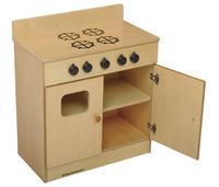 Kitchen Playsets, Item Number 074511
