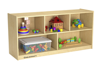 Compartment Storage Supplies, Item Number 074531