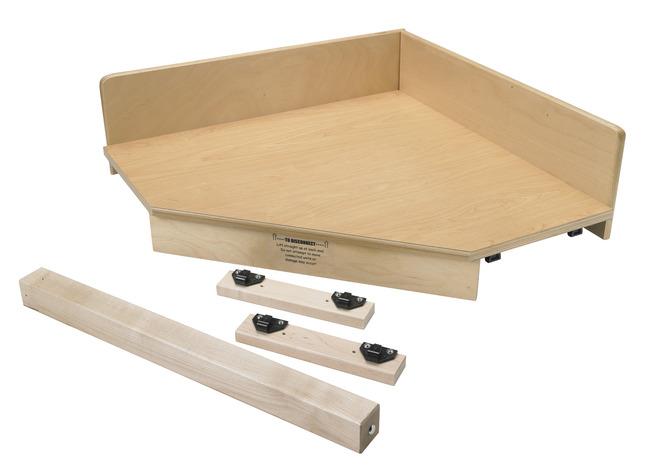 Kitchen Sets for Kids, Kitchen Play Set, Kids Kitchen Sets Supplies, Item Number 074558
