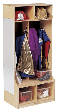 Dress Up Storage, Item Number 074682