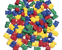Math Manipulatives, Item Number 074936