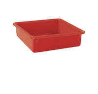 Trays, Item Number 075140