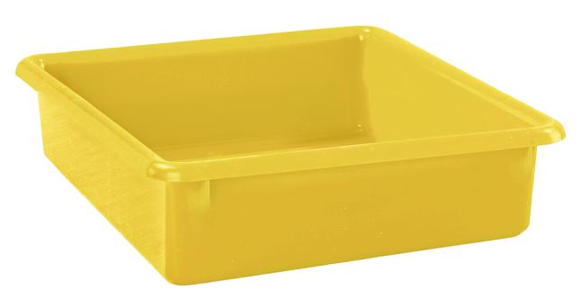 Trays, Item Number 075141