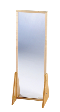 Mirrors, Item Number 075233