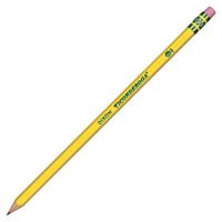 Wood Pencils, Item Number 1589168