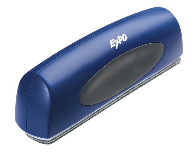 Dry Erase Erasers, Item Number 075477