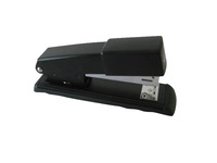 Staplers, Item Number 075869