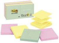 Sticky Notes, Item Number 076151