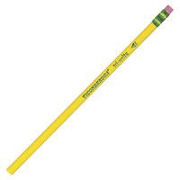 Wood Pencils, Item Number 076464
