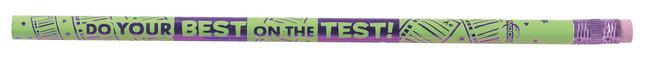 Award Pencils and Award Pens, Item Number 076492