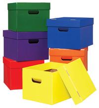 File Storage, Item Number 076534