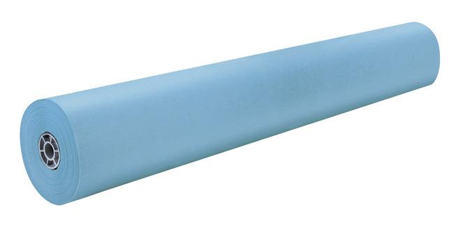 Kraft Paper Rolls, Item Number 076580