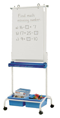 Literacy Easels Supplies, Item Number 076779
