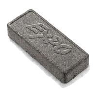 Dry Erase Erasers, Item Number 076878