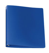 Flexible Binders, Item Number 077035