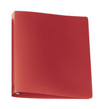 Flexible Binders, Item Number 077036