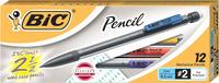 Mechanical Pencils, Item Number 077227