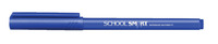 Felt Tip and Porous Point Pens, Item Number 077237