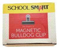 Magnets, Item Number 077434