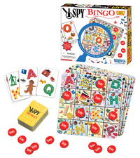Language Arts Games, Literacy Games Supplies, Item Number 077486