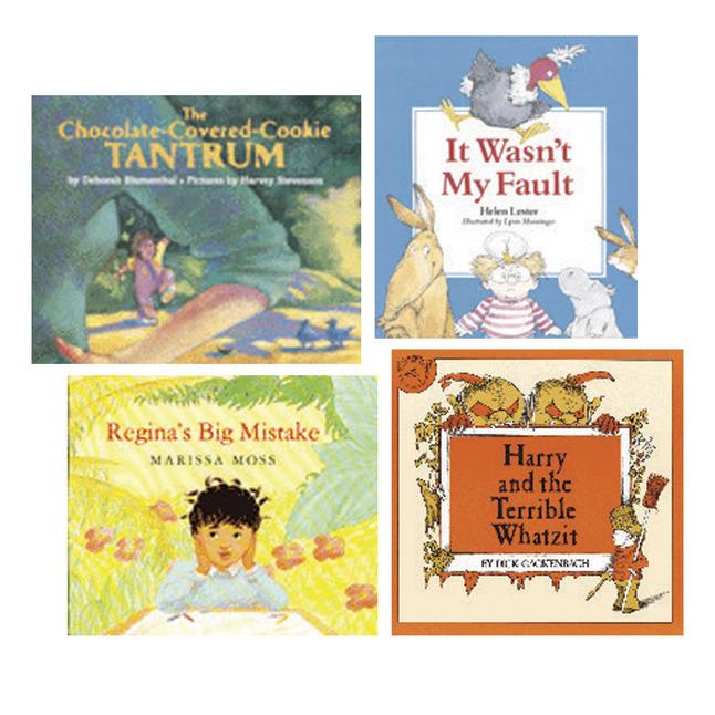 Reader Sets, Book Libraries Supplies, Item Number 077670