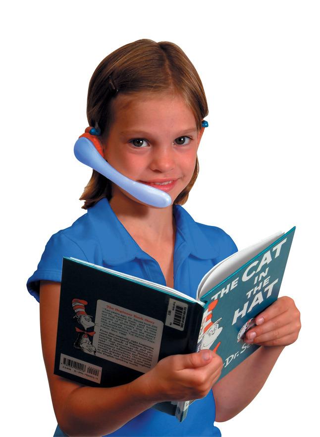 Listening Centers, Classroom Listening Center, Whisperphone Supplies, Item Number 077727