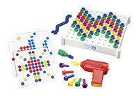 Manipulatives, Animals, Item Number 077877