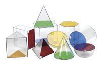 Geometry Supplies, Item Number 078-0510