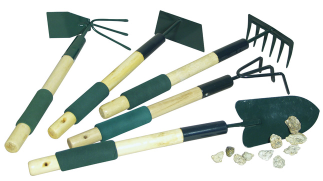 Botany, Gardening Supplies, Botany Supplies, Item Number 078-0597