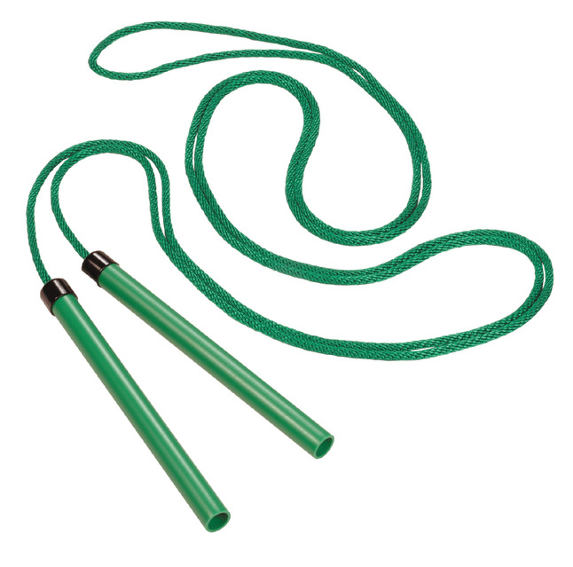 Jumping Rope, Jumping Equipment, Item Number 078371